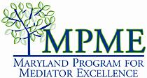 logo_mpme