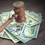 Gavel and Money - Expenses in Divorce - Law Office of Shelly Ingram